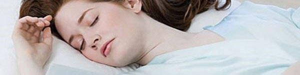 Giúp chị em học cách bảo vệ mình trước bệnh tim 2