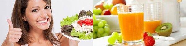 Top 5 lý do bạn nên ăn nhiều chất xơ 2
