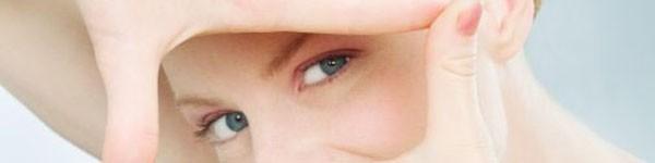 8 chất dinh dưỡng ảnh hưởng tới mắt 2