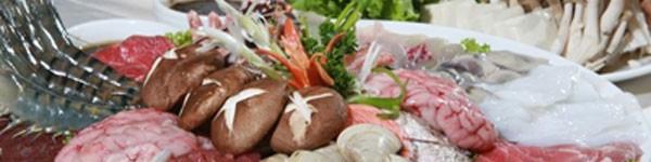 Tác dụng từ vỏ, lá, hạt và rễ của một số rau quả 4
