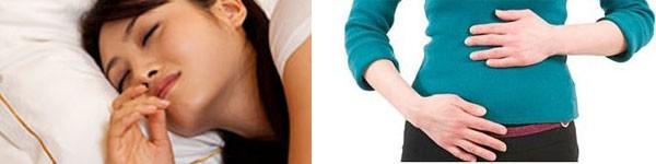 Vài bí quyết có tác dụng ngăn ngừa nhiễm trùng đường tiểu 1