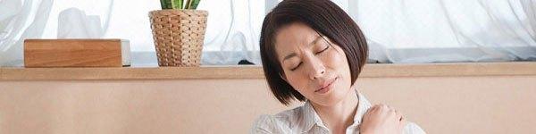 Phương pháp mới trong chẩn đoán ung thư buồng trứng 3