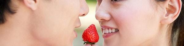 10 sự thật liên quan đến sex mà rất ít người biết 3