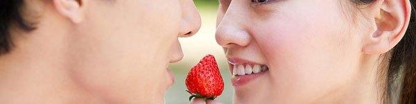 5 bệnh lây nhiễm qua đường tình dục chị em dễ mắc phải 4