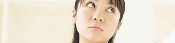 Thêm một nguyên nhân gây nhiễm virus HPV ở miệng 2
