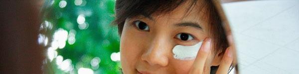 6 triệu chứng ở mắt không nên bỏ qua 2