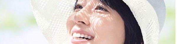Nướu sưng nhưng không đau là dấu hiệu ung thư răng lợi? 2