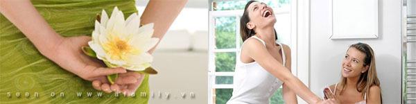 Xà phòng tắm làm tăng khả năng dễ mắc bệnh tình dục 3