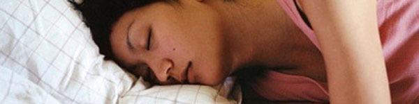 Tác dụng phụ của thuốc hạ sốt nhét hậu môn 2