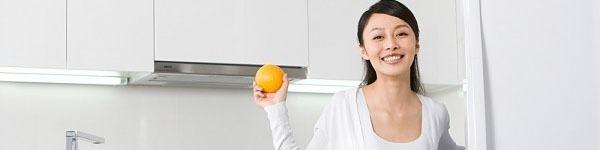 6 bí quyết giúp bạn hấp thu tối đa dinh dưỡng từ thực phẩm 3