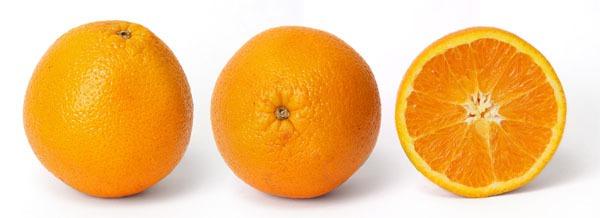 Những điều bạn nên biết khi ăn cam 1