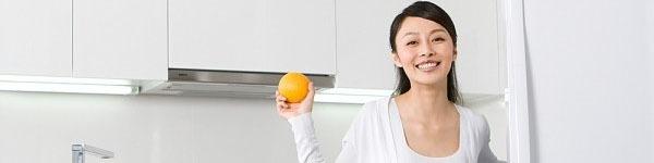 Những món người bị đau lưng nên ăn nhiều hơn 2