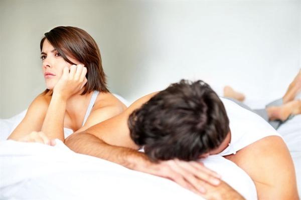 Những điều cần biết về nhiễm bệnh tình dục ở miệng 1