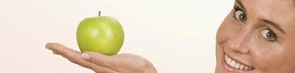 4 cách đặc biệt giúp bạn giảm cân nhanh đến ngạc nhiên 3