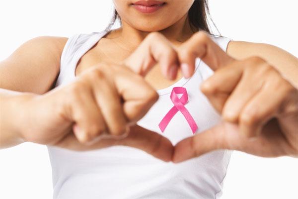 6 cách giảm nguy cơ ung thư vú mà chị em nên biết 2