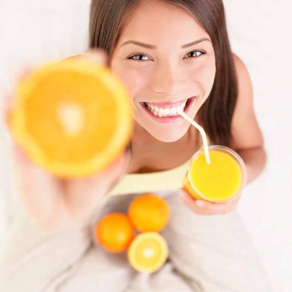 Bật mí cách ăn uống tốt nhất cho sức khỏe của bạn 1