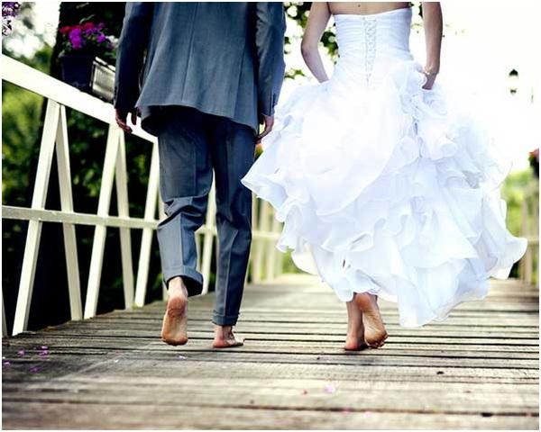 Mối liên hệ giữa việc kết hôn và sức khỏe tim mạch 1