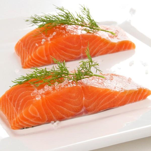8 thực phẩm tốt chị em nên chọn cho người đàn ông của mình 5