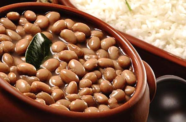 5 thực phẩm nên ăn để phòng ngừa táo bón 1