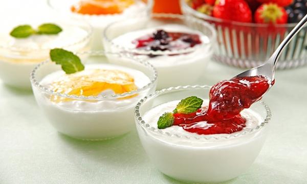 5 thực phẩm nên ăn để phòng ngừa táo bón 5