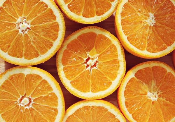 8 lý do ăn cam, quýt tốt cho sức khỏe của bạn 2