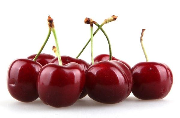 9 loại trái cây có công dụng phòng ngừa nhiều bệnh 1