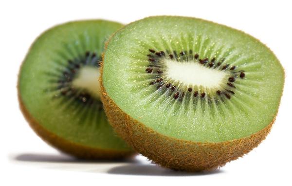 9 loại trái cây có công dụng phòng ngừa nhiều bệnh 2