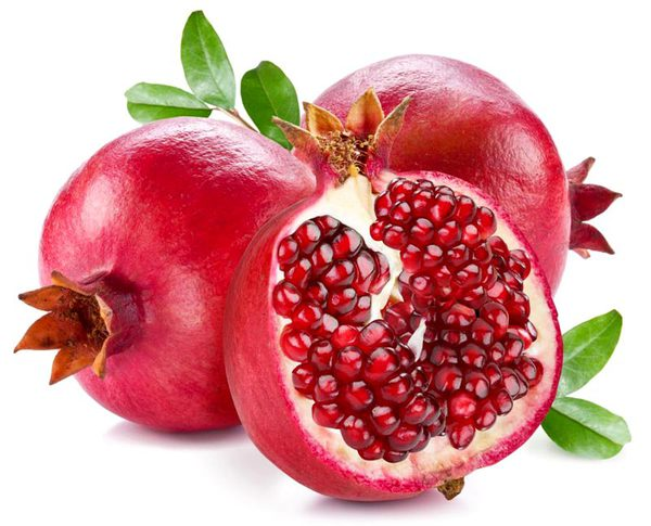 9 loại trái cây có công dụng phòng ngừa nhiều bệnh 5