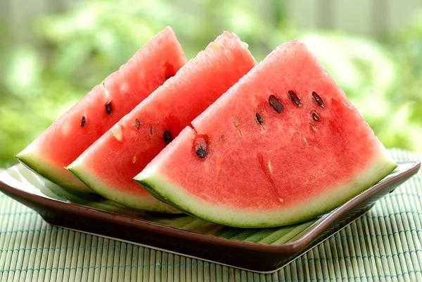 9 loại trái cây có công dụng phòng ngừa nhiều bệnh 6