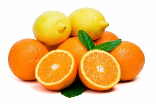 Tăng sức đề kháng nhờ 7 loại thực phẩm quen thuộc  3
