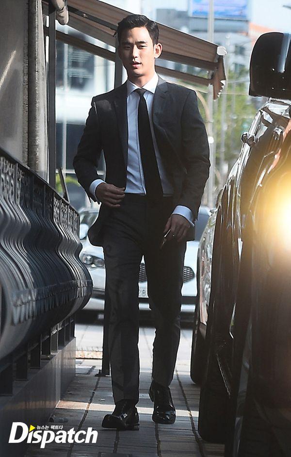 Đám cưới Bae Yong Joon 1
