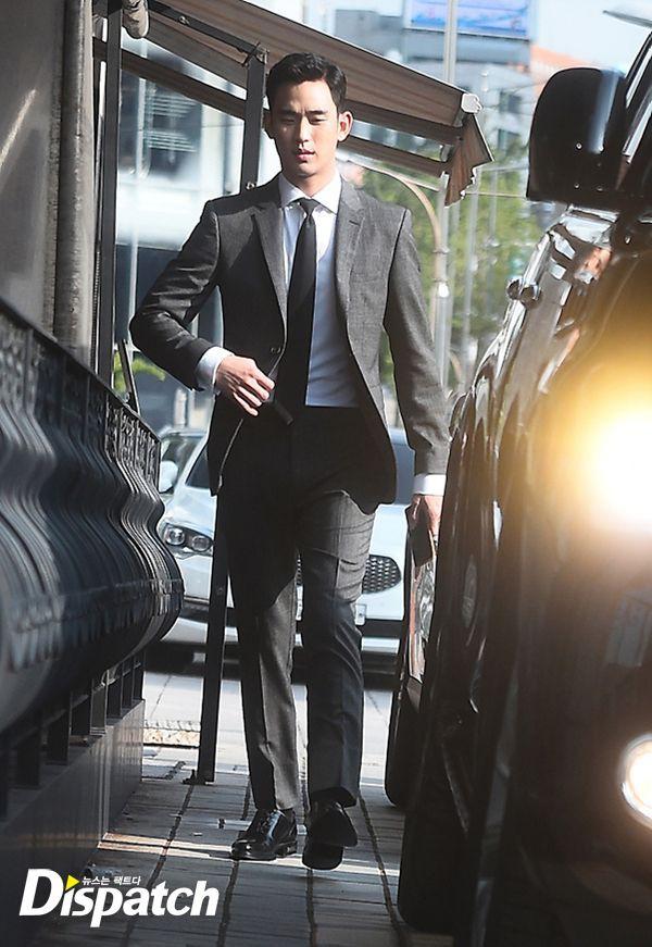 Đám cưới Bae Yong Joon 2
