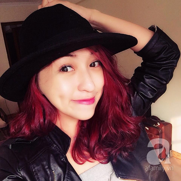 nhà văn Phan Ý Yên
