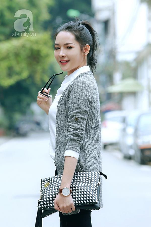 Vũ Thanh Quỳnh