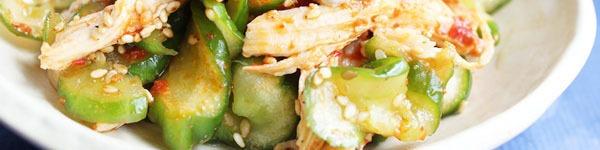 Salad hoa quả làm nhanh ăn ngon 7