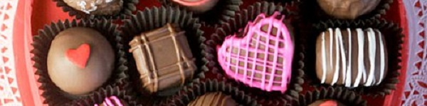 7 cách làm bánh quy giả cho Cá tháng Tư thêm vui 9