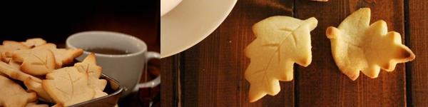 Bánh quy phô mai thơm ngon giòn rụm 10