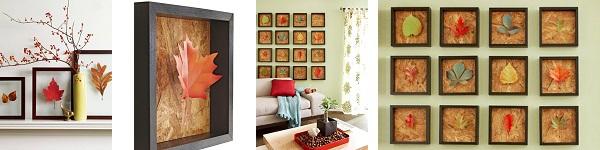Giúp nhà thêm đẹp và gọn với 6 kiểu sắp xếp khung ảnh  11