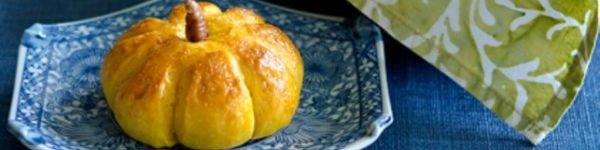 Bánh mỳ bơ đường cho bữa sáng cuối tuần ngon miệng 11