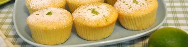 Mềm thơm món bánh cupcake nho khô  16