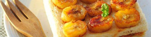 Tự làm bánh mỳ kẹp thơm phức cho bữa sáng 23