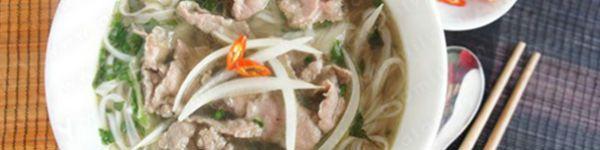Cách làm phở xào thịt bò dễ mà cực ngon 20