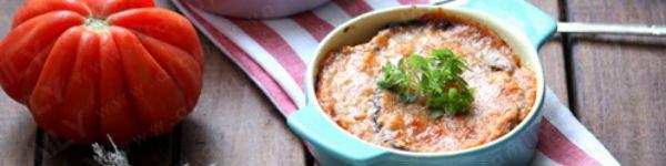 Đầu tháng, ăn chay ngon với đậu phụ kho cà tím 17
