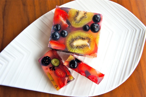 2 món thạch hoa quả mát lành giải nhiệt ngày nắng 1