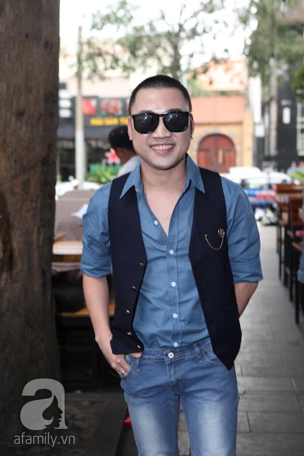 Don Nguyễn