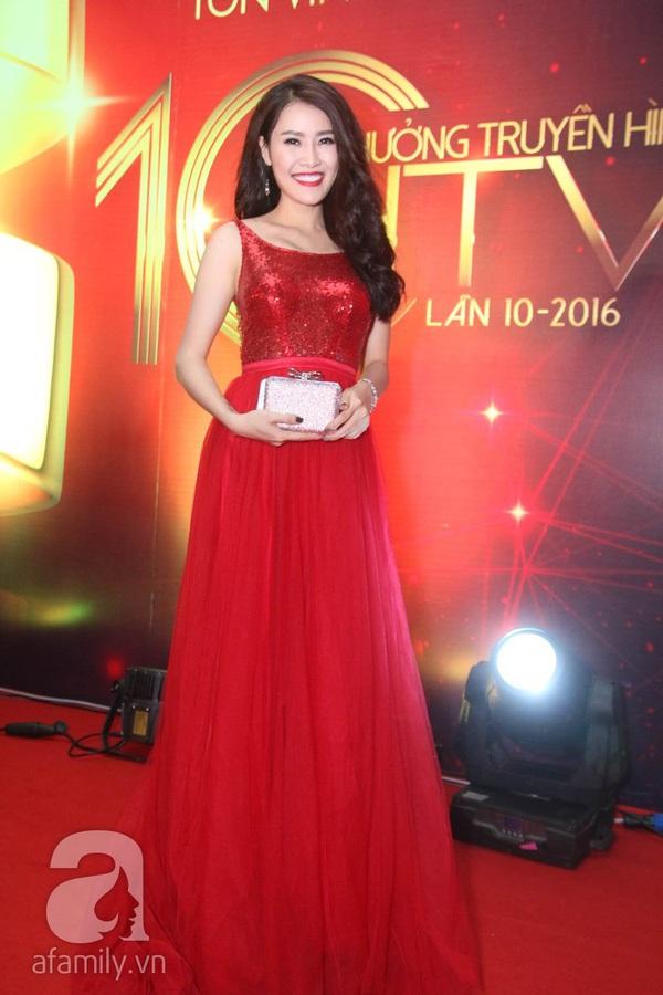 htv awards 2016