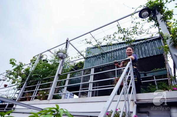 vuon-cay-rong-gan-100m2-ai-cung-muon-len-xem
