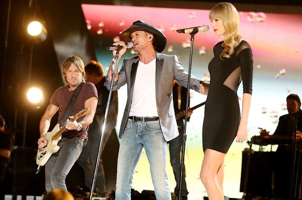MV của Taylor Swift gây sốc với cảnh tai nạn thảm khốc 1