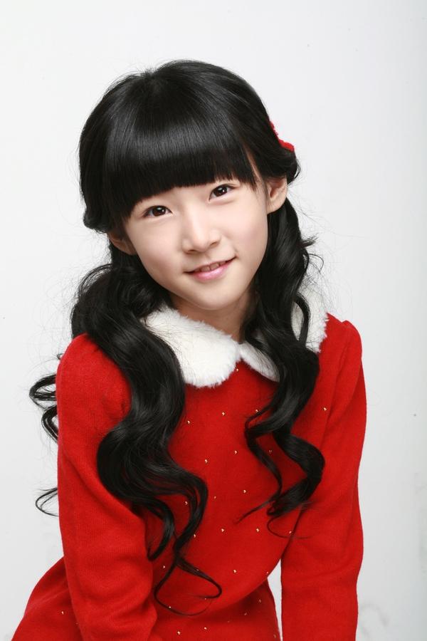 10 gương mặt đại diện cho tương lai của mỹ nhân Hàn (P.1) 8