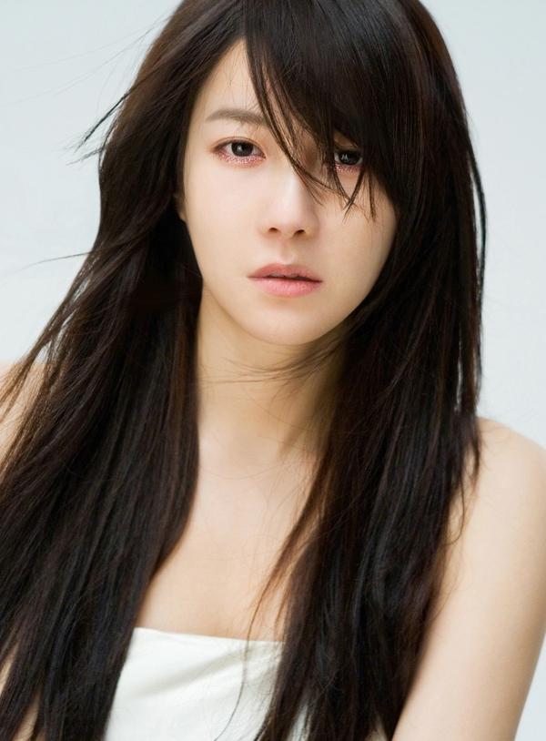 """Những diễn viên Hàn có cuộc đời """"như phim"""" 6"""